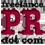 Home - FreelancePR.com