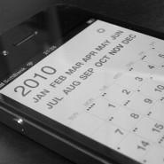 PR Tip: Create a Calendar of Story Ideas