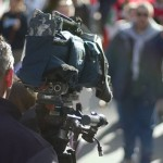 Media Kits and PR Campaigns | FreelancePR.com | Photo by lukeroberts