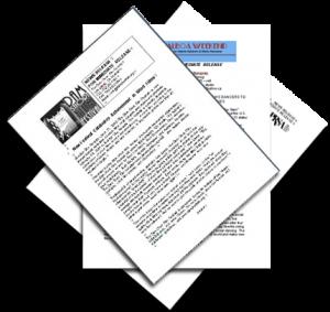 Press Release Writing   FreelancePR.com   News Release Writing and Distribution