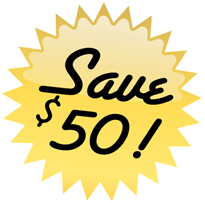 Save $50 Off Press Release Writing Services - FreelancePR.com