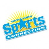 News Release: Sportsmanship Essay Contest